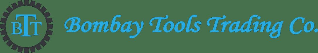 Bombay Tools Trading Co.